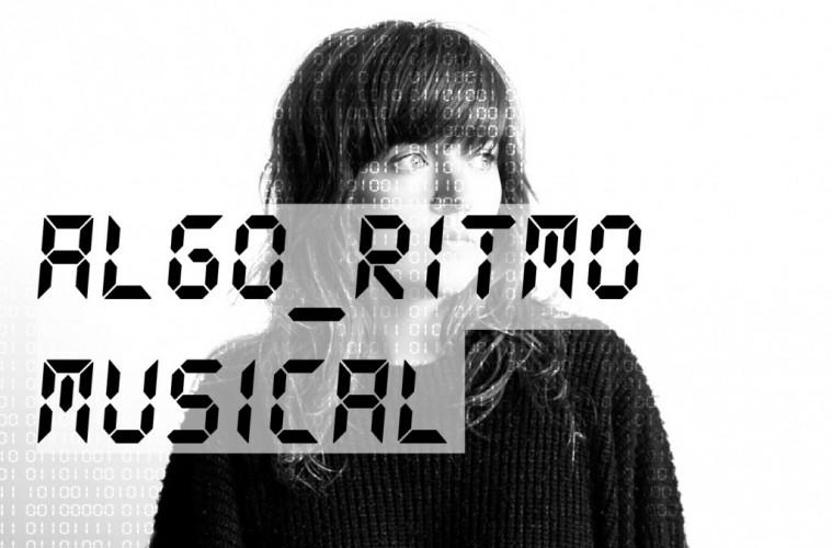 Algo_Ritmo Musical 16