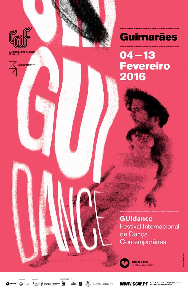 GUIdance 2016_1