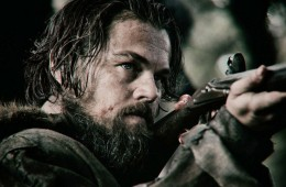 TheRevenant_02