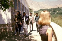 afghanistan-1960-bill-podlich-photography-103__880