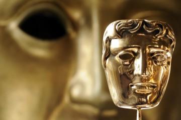 BAFTA 2016: os nomeados
