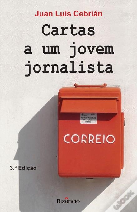 cartas_a_um_jornalista_juan_luis_cebrian