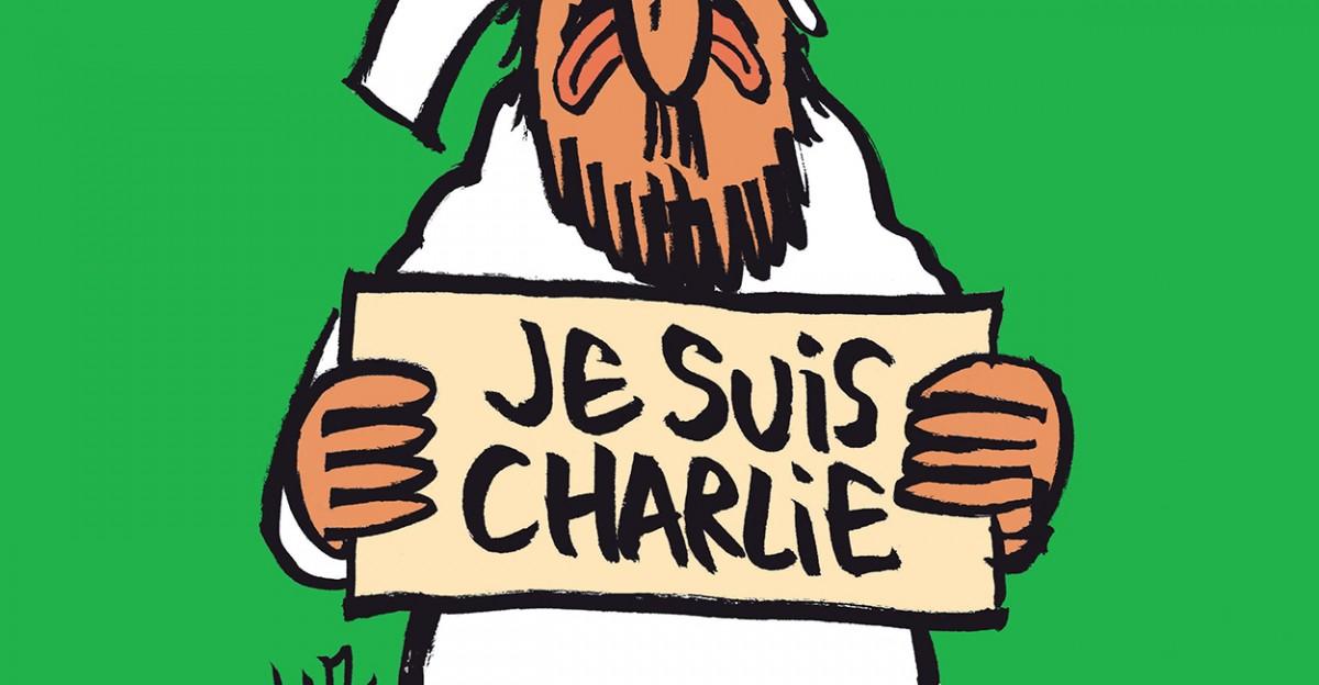 charlie-hebdo-cover