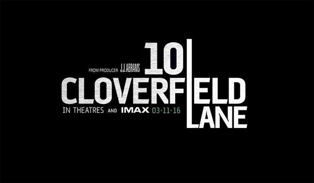Sequela de Cloverfield já tem trailer