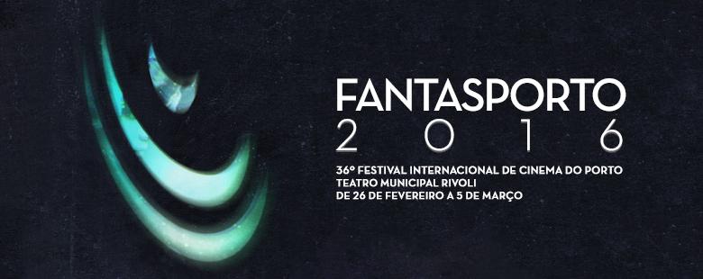 fantssssssas_2016