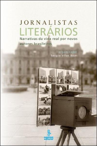 jornalistas_literários_sergio_vilas_boas