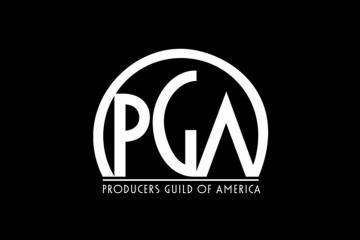Producers Guild Awards: os nomeados