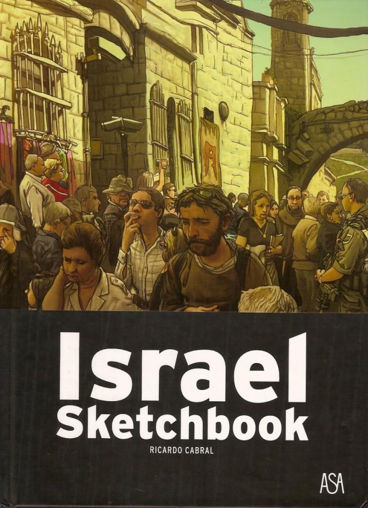 ricardo_cabral_israel_sketchbook