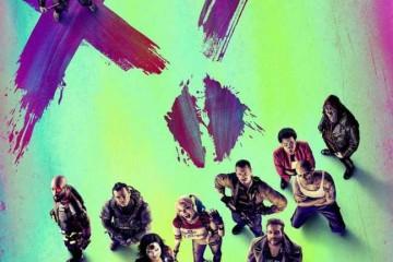 suicide-squadgdagagadga-cast-poster