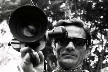 Pier-Paolo-Pasolini-copy