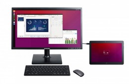 canonical-announces-the-first-ubuntu-converged-device-the-bq-aquaris-m10-tablet-499927-5