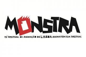 A MONSTRA volta a andar à solta por Lisboa de 3 a 13 de março