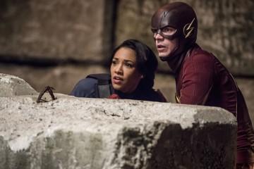 the-flash-season-2-photos-317