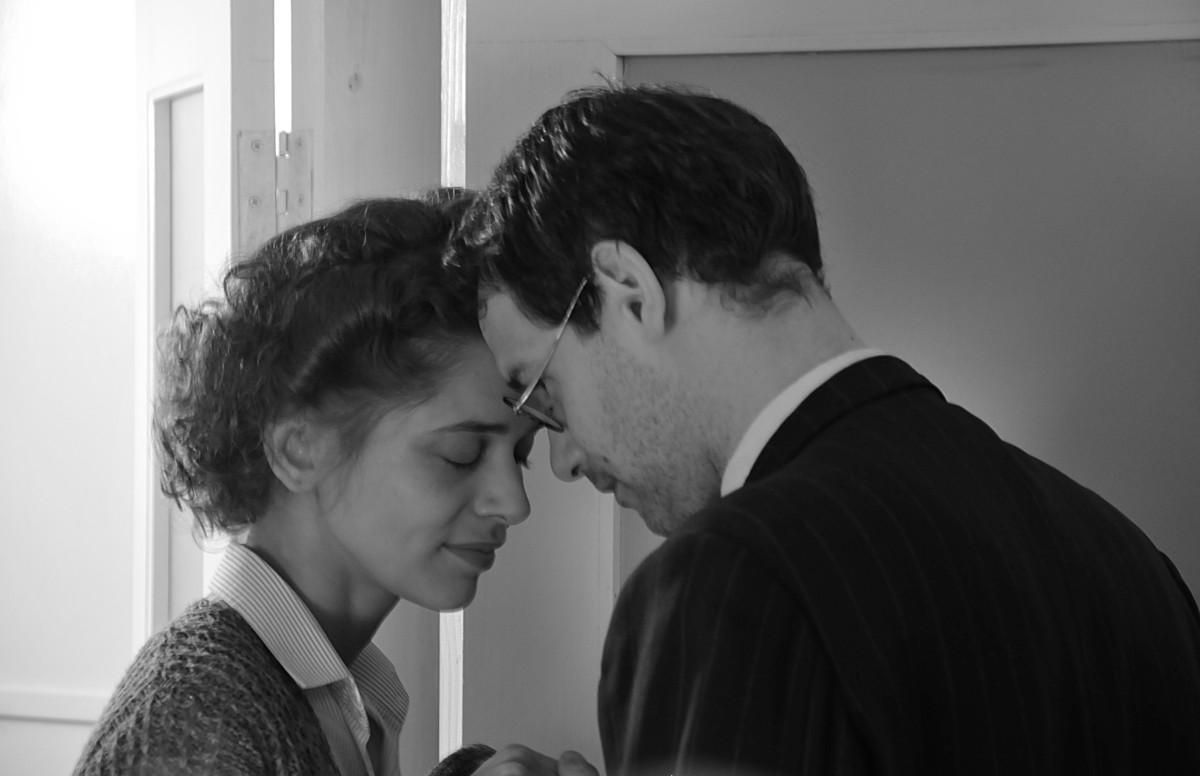 Judaica 2016: o último dia e uma despedida emocionada
