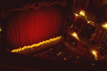dia_teatro