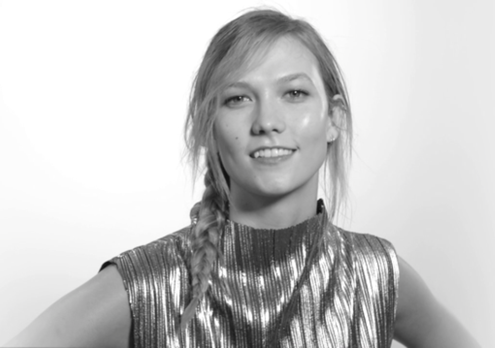 karlie-kloss-is-the-new-face-of-mango-body-image-1457951791