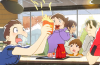 mcdonalds-is-trying-to-recruit-more-japanese-staff-with-this-bizarre-anime-ad