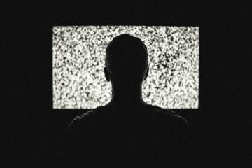 ERC - TV - Televisão