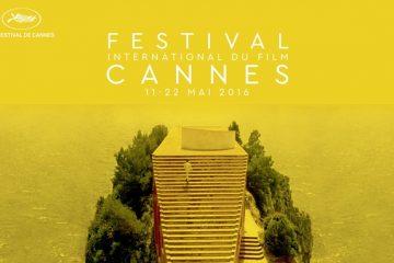 1237458_Cannes-2016-poster-landscape