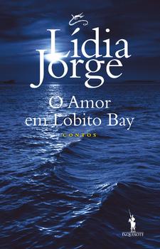350_9789722059909_o_amor_em_lobito_bay