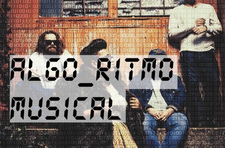 Algo_Ritmo Musical Alabama Shakes