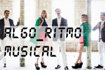 Algo_Ritmo #29