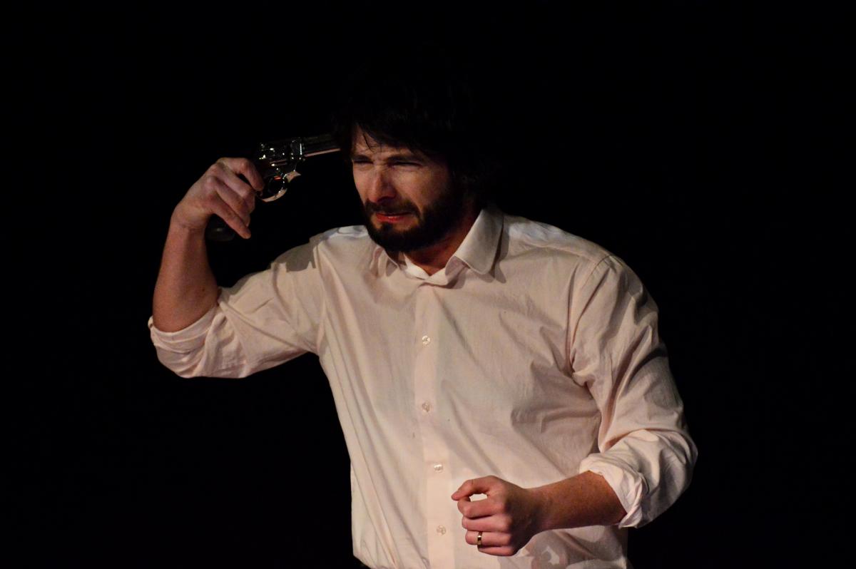 André Nunes (Horácio)
