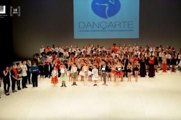 Dançarte16