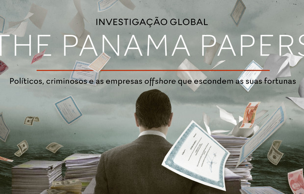 -Panama-Papers
