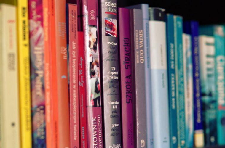 Rede de Leitura