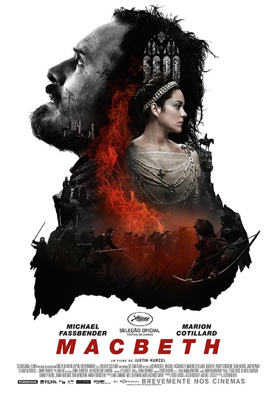 21ABR-Macbeth-pt