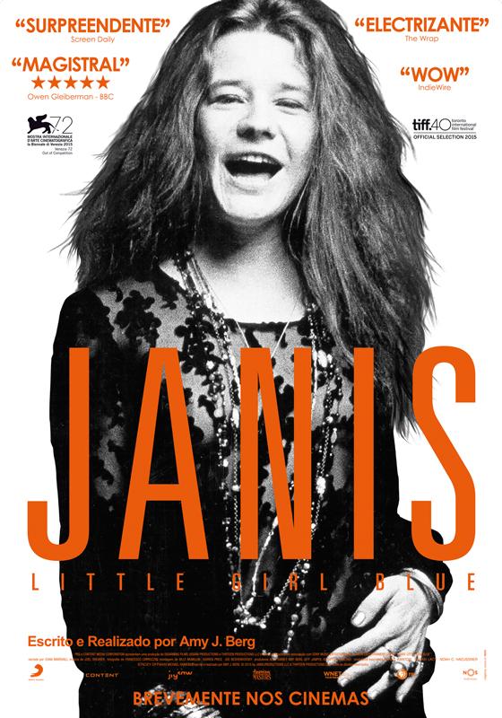 5MAI-janis-poster