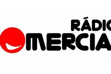 Logo-Rádio-Comercial-sem-claim