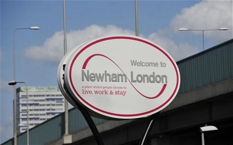 Newham_1892564c