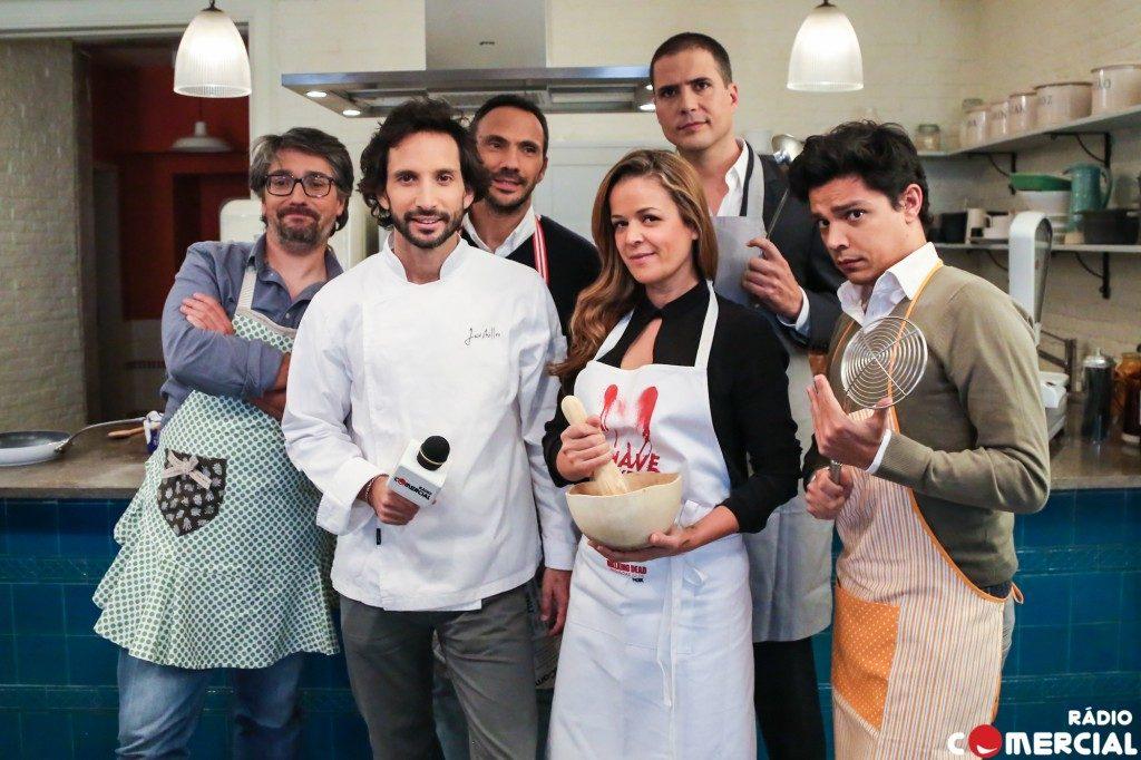 O-Chef-Sou-Eu_Rádio-Comercial-JA