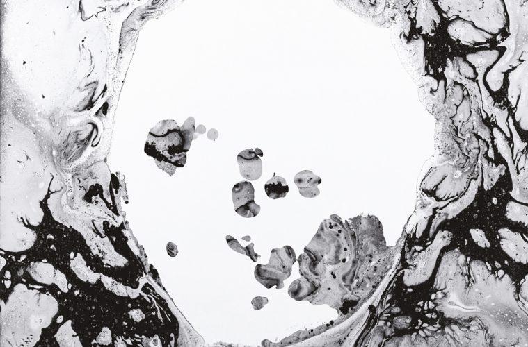 a-moon-shaped-pool-572fb803e156e