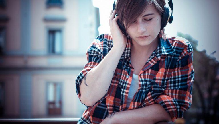 audiobookApps_header