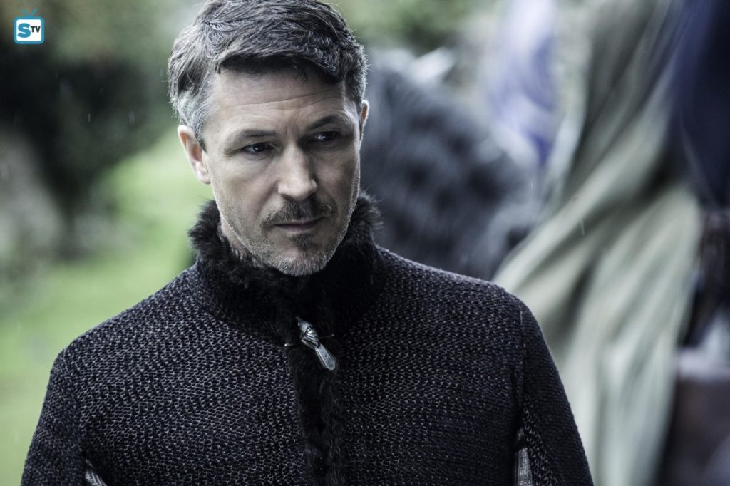 game-of-thrones-season-6-episode-4-5_FULL