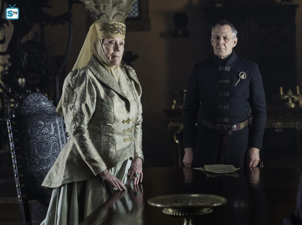 game-of-thrones-season-6-episode-4-6_FULL