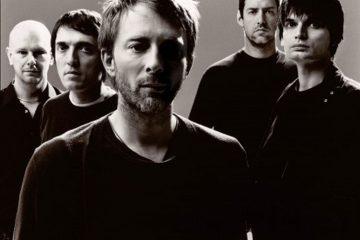 radiohead destaque