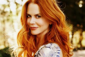 7-top-films-by-the-hottest-redheaded-actress-nicole-kidman-708478