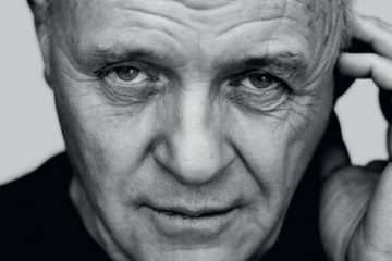 anthony-hopkins-composer-1323441714-hero-wide-0