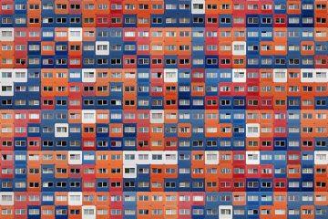 architecture-photography-perfect-pattern-symmetry-dirk-bakker-22-5759526831b03__880
