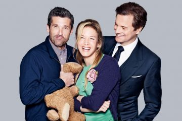renee_zellweger_bridigte_jones