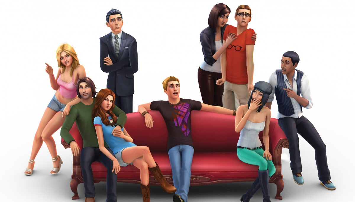 the-sims4