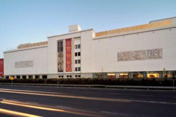 1-Museu-do-Oriente