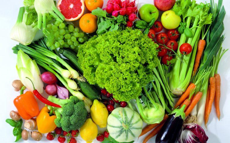 Cultivar-Vegetais-16
