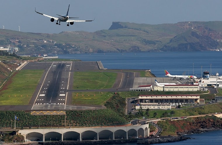 aeroporto-ilha-da-madeira-42