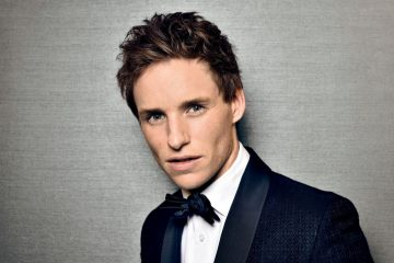 eddie-redmayne-getty-main