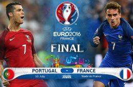 eurocopa_2016_final_franca_x_portugal_griezmann_cristiano_ronaldo_560_2